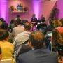 Webinar : «Tout sur la certification Qualiopi»