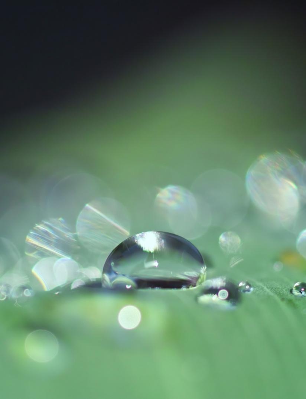 drop-of-water-3671613